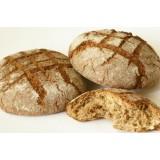Хлеб наш (о хлебе)